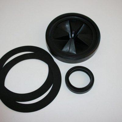Seals Kit (006)