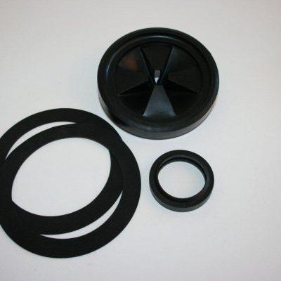 Seals Kit (007)