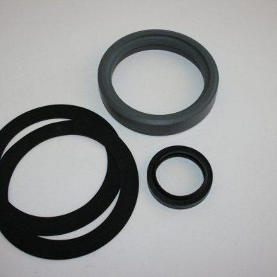 Seals Kit (008)