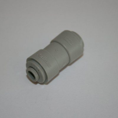 Quick Connector (43326)